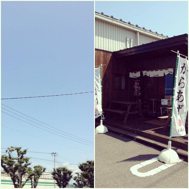 今日は「ふくやま夢花火」ですね。小田原屋の漬鶏屋は本日夜9時まで営業しております。暑い…ビールが飲みたい…そうだ  漬鶏屋に行こう︎お待ちしております。#からあげ#漬鶏屋#花火大会#ビールのお供#fukushima#kooriyama #undeco#小田原屋漬物店#小田原屋#お漬物バイキング#漬物#お漬物#つけもの#おつけもの#和食#japanesetraditionalfood#otsukemono#food#japanese#baiking#japanesefood#tsukemono#japanfood#foodgasm#foodies#foodie#japanesetradition
