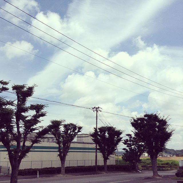 8月6日は「ふくやま 夢花火」小田原屋の駐車場からも見えますよ。そして漬鶏屋は夜9時まで延長します!ぜひご利用ください。#からあげ#漬鶏屋#花火大会#ふくやま夢花火#アンデコ#fukushima#kooriyama #undeco#小田原屋漬物店#小田原屋#お漬物バイキング#漬物#お漬物#つけもの#おつけもの#和食#japanesetraditionalfood#otsukemono#food#japanese#baiking#japanesefood#tsukemono#japanfood#foodgasm#foodies#foodie#japanesetradition